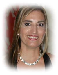 Roberta Misuri Wedding Planner Roma